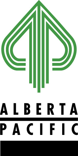 1806078 - Alberta Pacific logo for web 002